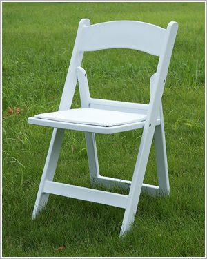 Tables And Chairs 1888Builders Wedding Rentals